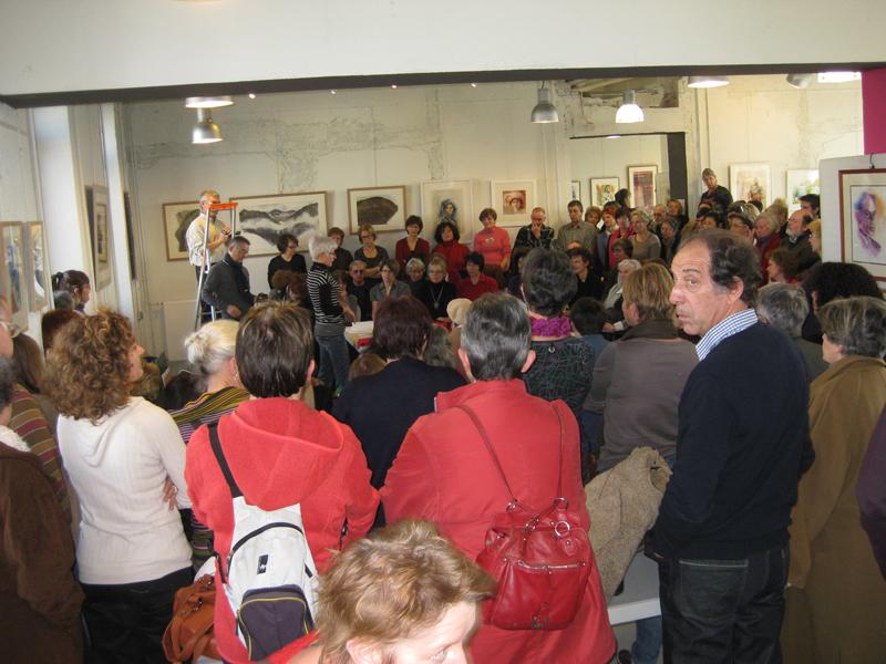 biennale-demo-2012-n1.jpg