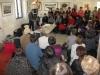 biennale-demo-2012-n2.jpg