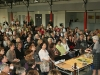 caussade-2011-032.jpg