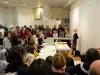 copie-de-demo-charenton-17-12-2011.jpg