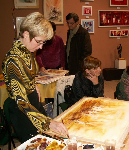 Vernissage-Lespinasse.jpg