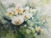 Musique Florale 1