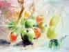 panier-de-pommes-50x65-2005.jpg