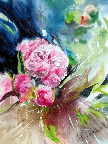 fleurs_0.jpg