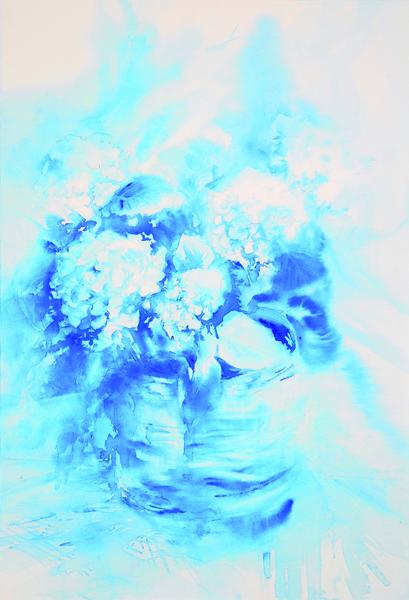 hortensia-60x50-2008.jpg