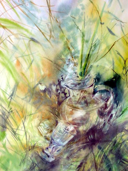 lumiere-65x50-2004.jpg