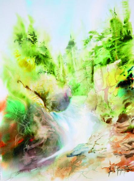 promenade-50x40-2007.jpg