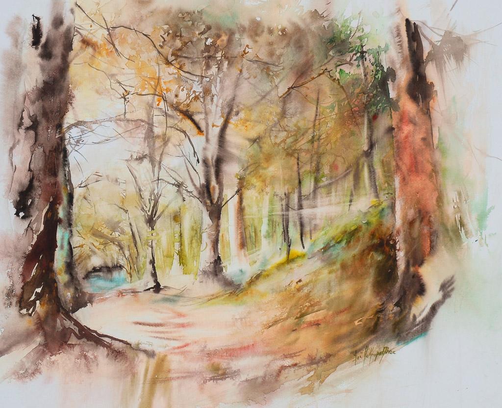 promenade-matinal-50x70-2008.jpg