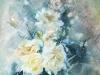 copie-de-le-souffle-des-roses-88x68-copier.jpg