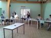stage-st-yrieix-2013.jpg