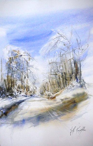 neige-butry-3.jpg