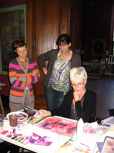 Stage-Bagneres-de-Bigorre-2010.jpg