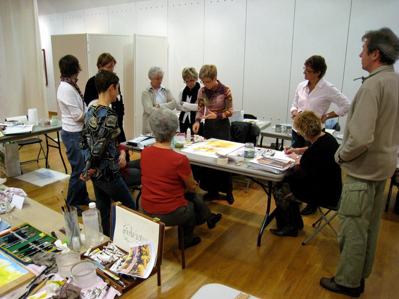 Stage-Charenton-12 2009.jpg