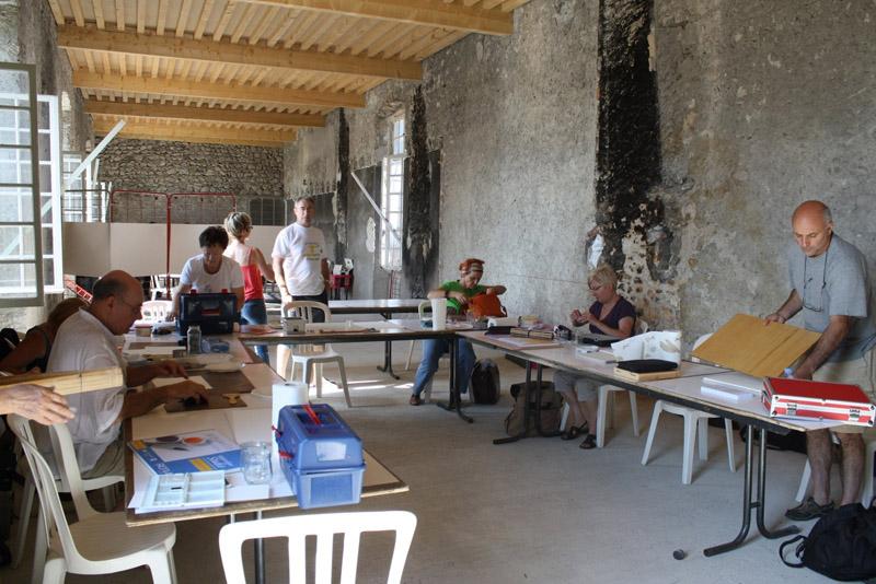 Stage-Rochemaure-07-2009.jpg