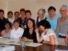 grouppe-st-gelais-09-2010.jpg