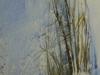 neige-2-butry.jpg