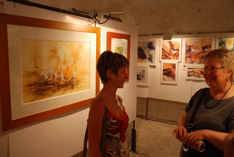 Expo Rochemaure 2008.jpg