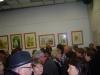 Expo Atelier Venerque 2009 3.jpg