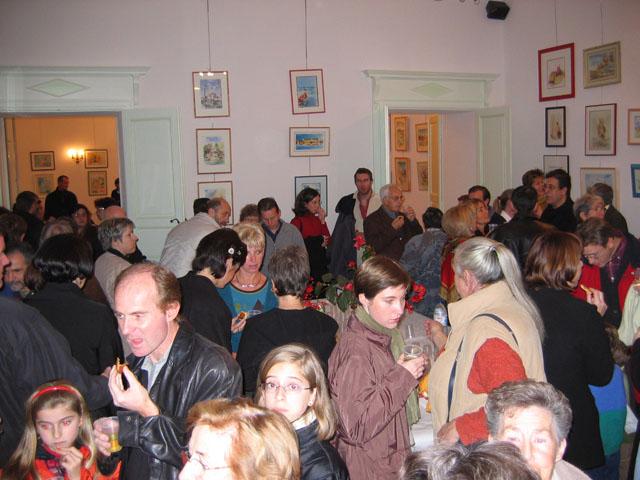 Expo-Atelier St Sulpice sur Leze-2007.jpg