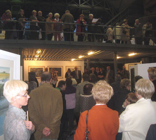 Vernissage Mons 2010.jpg