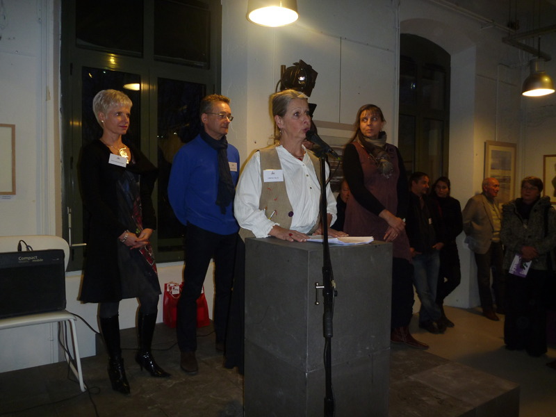 vernissage-04-02-2012pg