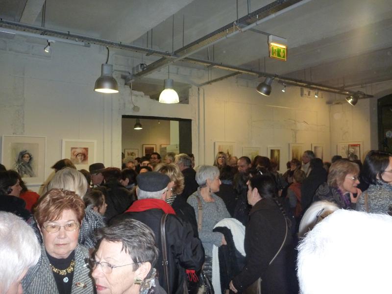 vernissage-04-02-2012
