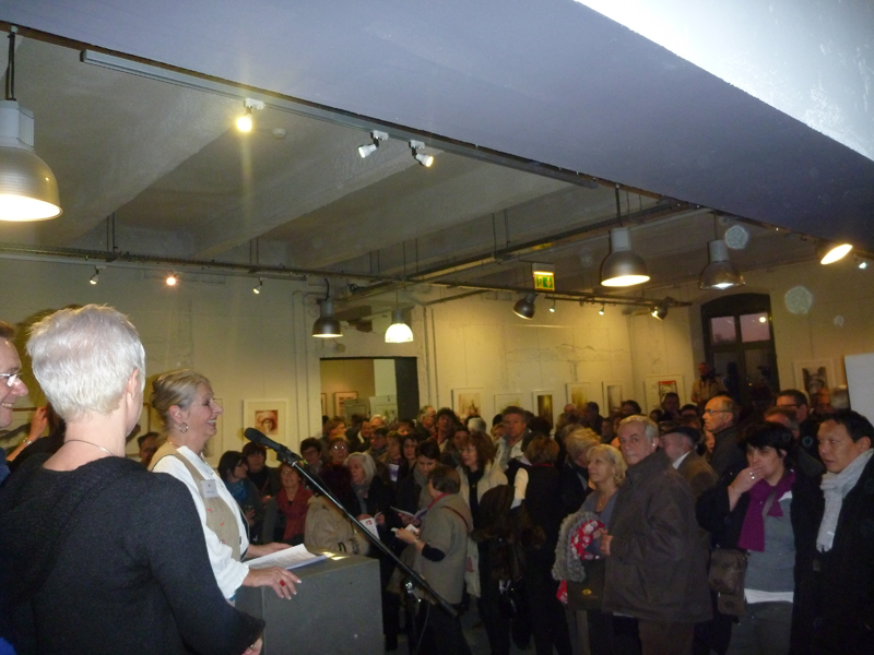 site-vernissage-04-02-2012.jpg