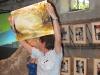 Pause Demo Vals  David et moi 2010