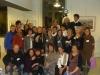 sitevernissage-04-02-2012-3.jpg
