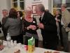 Vernissage Atelier St Sulpice sur Leze 2011