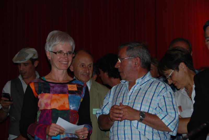 vernissage-st-yrieix-2011