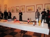 St-Sulpice-vernissage-eleves-2010-n3.jpg