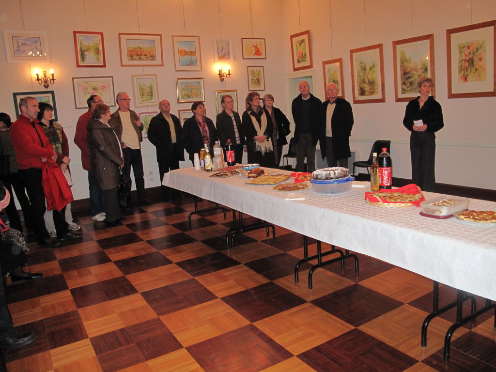 St-Sulpice-vernissage-eleves-2010.jpg