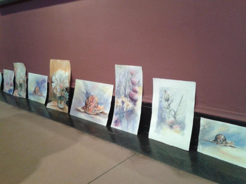 stage-bagneres-de-bigorre-11-2012-28.jpg