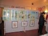 St-Sulpice-panneau-eleves-2010-jpg.jpg