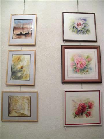 travaux-eleves-st-sulpice-sur-leze-vernissage-10-11-2011