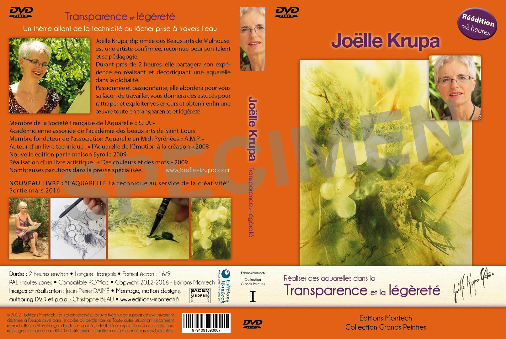 jaquette-2.1